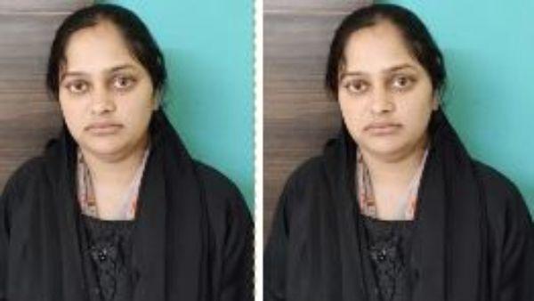 Wife: రియల్ ఎస్టేట్ లో భర్తకు, బెడ్ రూమ్ లో భార్యకు పార్ట్నర్, 10 మందితో, రూ. లక్షలు ఇచ్చి !