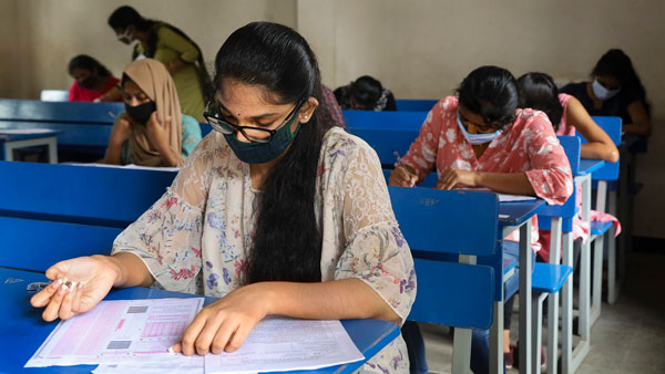 JEE Main 2021 :February session results likely to be released on March 7th
