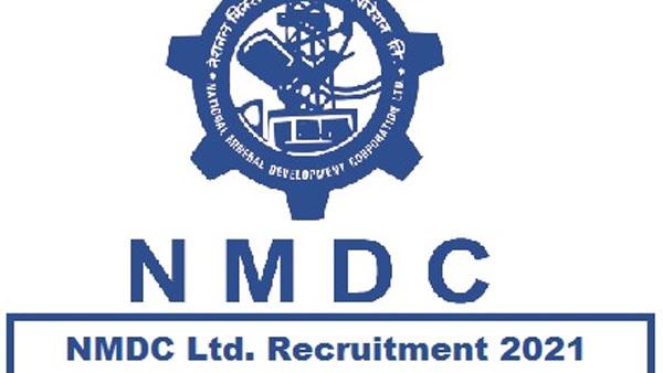 Jobs:పరీక్ష లేకుండానే NMDCలో ఉద్యోగాలు..అర్హతలు ఇవే-జీతం ఎంతంటే..?