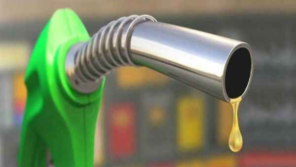 18th day petrol and diesel prices remained steady.. Is this the reason for the stable fuel prices?