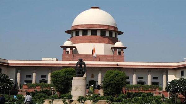సోషల్ మీడియా, ఓటీటీల కొత్త మార్గదర్శకాలపై సుప్రీం ఫైర్- కఠిన చట్టాలకు కేంద్రం హామీ