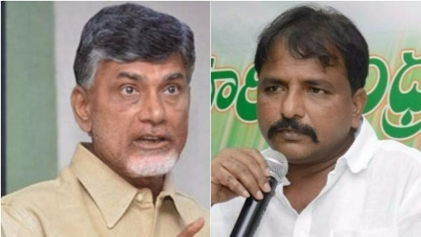 Vizag Steel Plant Privatisation: Trade Unions Call for Bandh, TDP and Congress support