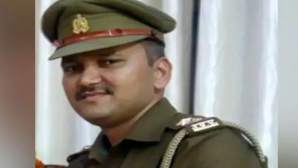 Agra Cop Goes To Mediate Dispute Between Brothers, Shot Dead By One Of Them