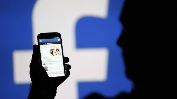 Facebook disrupts China-based hackers for allegedly spied on Uyghur Muslim
