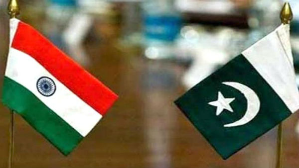 India, Pakistan set to return to dialogue table with Indus water meet today