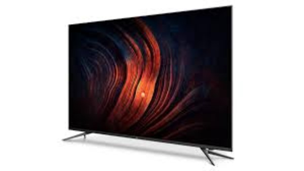 tv prices to go up from april