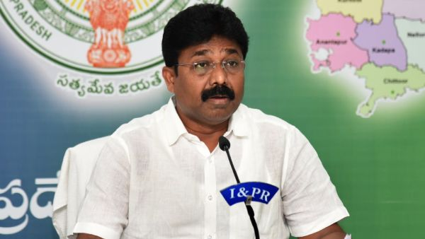 ap government serious on autonomous colleges, warns stern action against irregularities