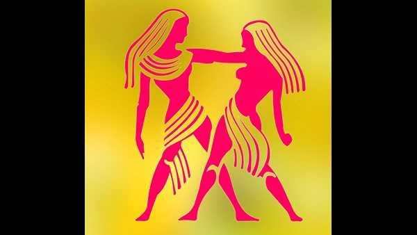 మిధునరాశి వారికి 2021 - 2022 శ్రీ ప్లవ నామ ఉగాది వార్షిక ఫలితాలు