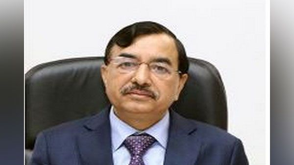 Sushil Chandra succeeds Sunil Arora as CEC, to take charge from tuesday