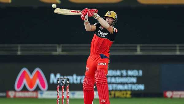 IPL 2020: ABD expresses his want to play for South Africa again