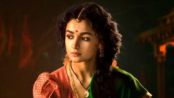 Actor Alia Bhatt has tested positive for Covid19 and will remain under home quarantine