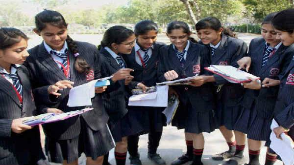 PM Modi to hold a meeting with Minister to discuss on CBSE Exams