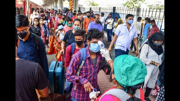 Bengaluru: ఐటీ హబ్ కు సవాల్, కరోనా ఎఫెక్ట్ తో హడల్, నెలలో ఐదింతలా ? ఖర్మరా బాబు!