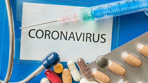 3307 new coronavirus cases and 8 deaths reported in telangana
