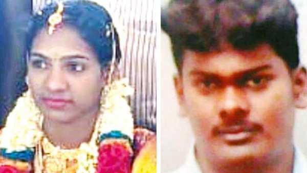 Second wife: ఫస్ట్ భార్య ఎస్కేప్, ప్రియుడి కోసం రెండో భార్య, ఛీ నా బతుకు చెడా, హైవేలో !