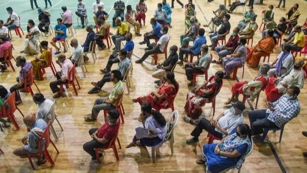టీకా కోటాలో ప్రామాణికాలివే