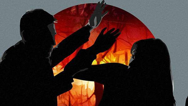 Illegal affair: భార్యను ఎందుకు చంపానంటే ?, రివర్స్ స్టోరీతో షాక్, ఏమైపోతుంది ? !