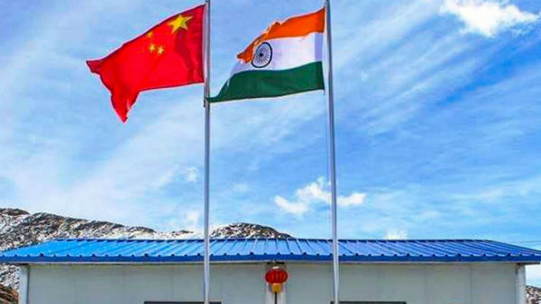 India closely monitoring Chinese surface-to-air missile batteries deployed close to LAC