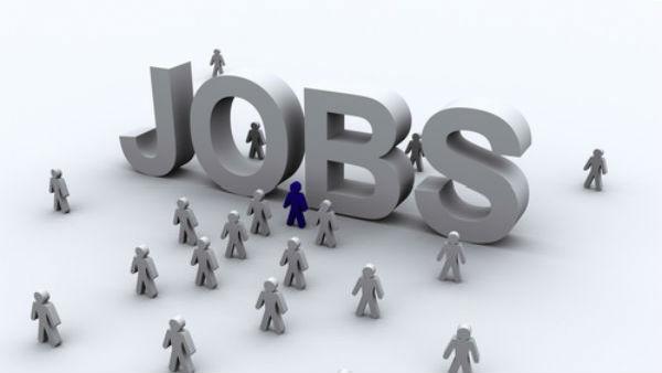 Indian Coast Guard Jobs:గ్రూప్ బీ & సీ పోస్టులకు అప్లయ్ చేయండి..వివరాలు ఇవే..!