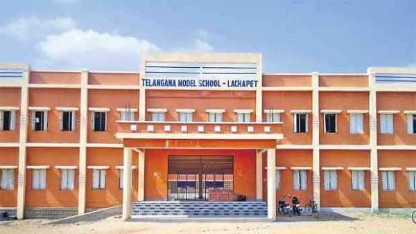 Telangana Model Schoolsలో అడ్మిషన్స్కు నోటిఫికేషన్: ప్రత్యేకతలు ఇవే..!