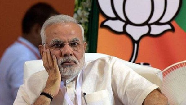 PM Modi cancels Bengal visit on Friday, to hold review meetings on Covid-19