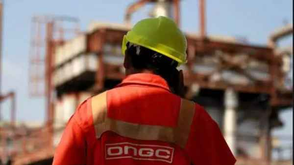 Three ONGC employees 'abducted' in Assam, ULFA-I suspected