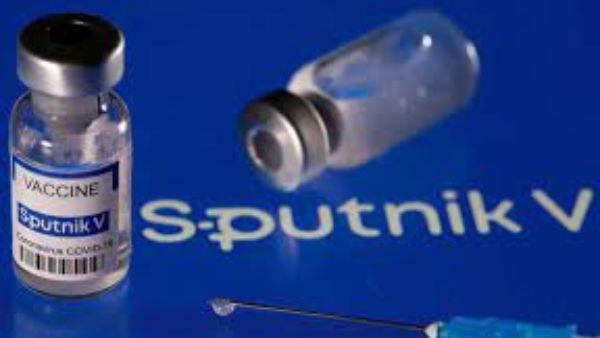 భారత్లో విలయం: Sputnik V రాకతో భరోసా? -రష్యన్ వ్యాక్సిన్ ధర, సమర్థత ఎంత? -కీలక అంశాలివే