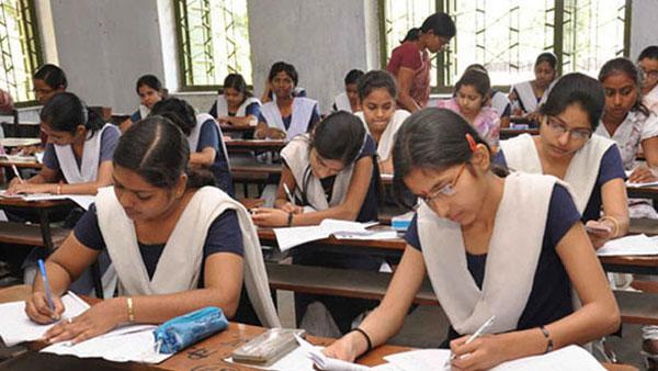 CBSE exams: 10వ తరగతి పరీక్షలు రద్దు: క్లాస్ 12 వాయిదా: టెన్త్ క్లాస్ స్టూడెంట్స్ ప్రమోట్