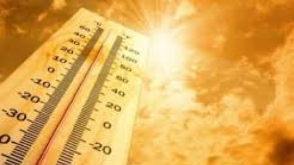 March third warmest in 121 years, says IMD
