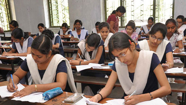 10th and intermediate exams as usual in ap, holidays for 1 to 9 classes from tomorrow