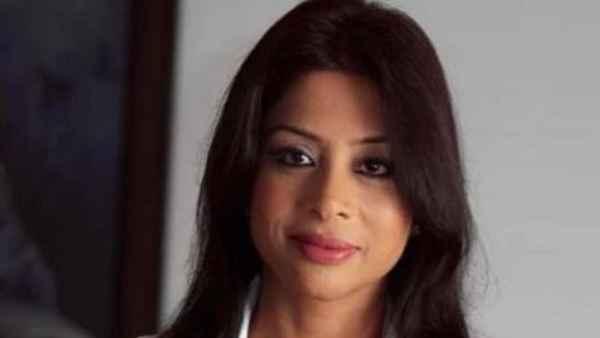 బైకుల్లా జైల్లో కరోనా: ఇంద్రాణి ముఖర్జీయాతోపాటు 38 మంది ఖైదీలకు పాజిటివ్