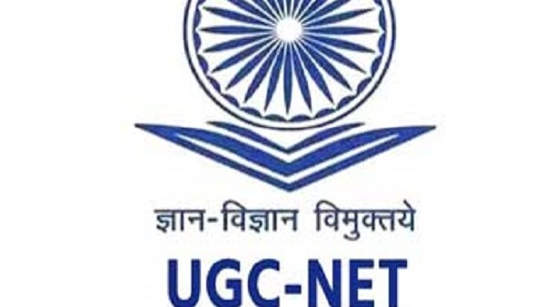UGC NET 2021 postponed, new exam date to be decided later: All you need to know