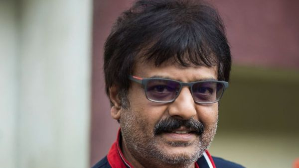 Tamil film actor Vivek passed away in a Chennai hospital in the early hours of Saturday