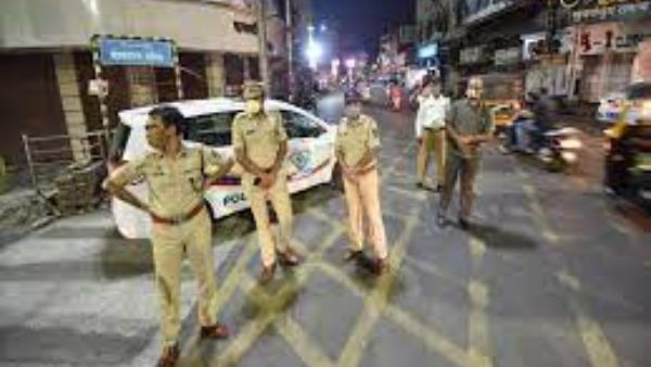 15-day janta curfew in Maharashtra from April 14: Whats allowed, whats not
