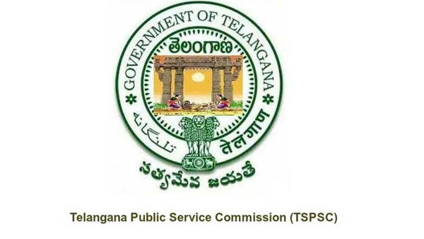 TSPSC invites online applications for 127 vacant posts in state universities