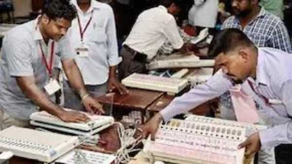 2.74 crore voters in Kerala to decide fate of 957 candidates
