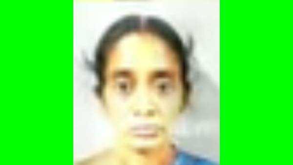Illegal affair: భార్యకు కొవ్వు, లాక్ డౌన్ లో భర్త ?, నరాలు జువ్వున లాగేశాయి, ఇద్దరు ప్రియులతో ?