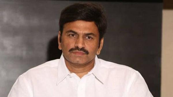 Rebel MP Raghurama case:ఈ నెల 28 వరకు రిమాండ్..కోర్టులో ట్విస్టులు..ఒక్కసారిగా ఒంటిపై గాయాలు
