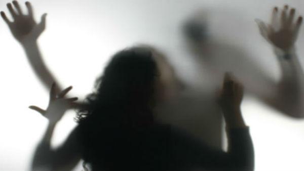 మాతృ దినోత్సవం రోజున ఘోరం: తల్లిని హింసించి, లైంగిక దాడి, భారత సంతతి వ్యక్తి అరెస్ట్