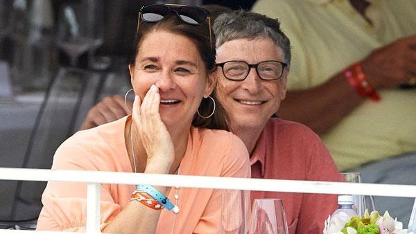 Bill Gates: దాన కర్ణుడికి ఇదేం పోయే కాలం: భార్యకు విడాకులు: 65 ఏళ్ల వయస్సులో ఆస్తిగొడవలా