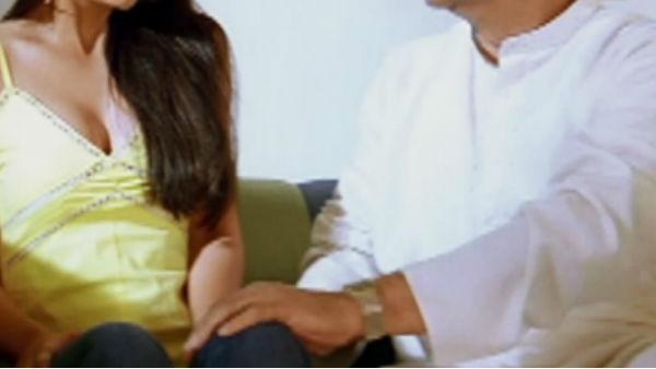 Wife: మామా. కోడలు లవ్ స్టోరీ, భర్తకు తెలిసి కరెంట్ షాక్, మొగుడికి లెమన్ జ్యూస్, మామకు యాపిల్ !