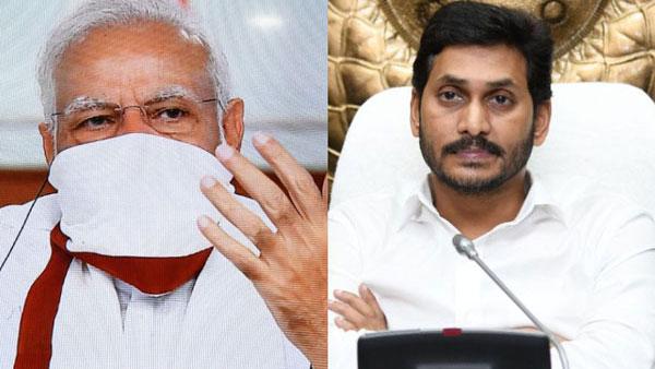 oxygen:జగన్ సంచలనం, కేంద్రం నో -ప్రైవేటు ఆస్పత్రులకు మరో ఝలక్ -ఏపీలో ఫీవర్ సర్వే షురూ