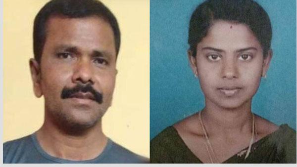 Illegal affair: యోగా టీచర్, లాయర్ సీక్రెట్ లవ్ స్టోరి, చంపేసి బాత్ రూమ్ లో పూడ్చేశాడు!