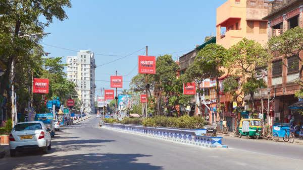 14 Day Lockdown: కర్ణాటక తరువాత మరో పక్క రాష్ట్రంలో కంప్లీట్ లాక్డౌన్: 5వ తేదీ నుంచి అమలు: రాకపోకలు బంద్