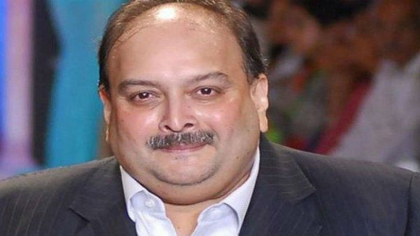 Mehul Choksi: భారతీయుడు కాదు: ప్రధాని సూచనపై సవాల్: అప్పగింతపై సుప్రీంకోర్టు జోక్యం..స్టే