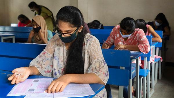 JEE Main 2021 May Exam Postponed: Education Minister Ramesh Pokhriyal