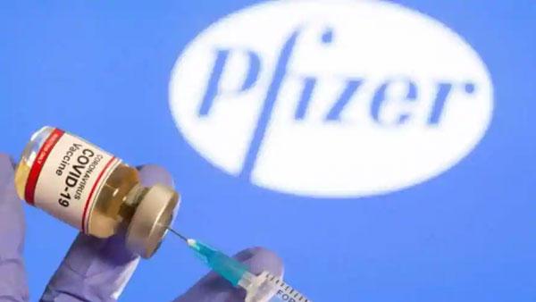 Pfizer: పిల్లలకూ కరోనా టీకా: వ్యాక్సినేషన్లో తిరుగులేని అగ్రరాజ్యం: ముందుచూపుతో