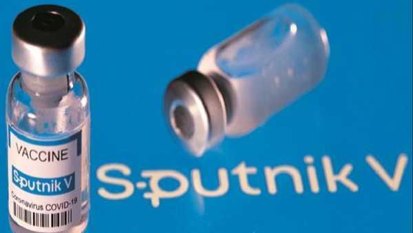 Sputnik V రేటును ఫిక్స్ చేసిన డాక్టర్ రెడ్డీస్ ల్యాబ్స్: 5% జీఎస్టీ ఎక్స్ట్రా