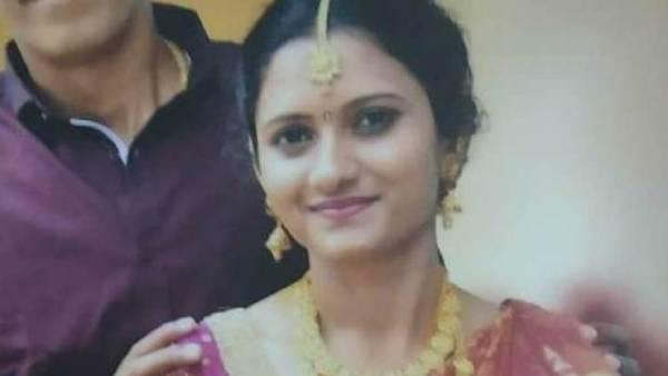 Wife: పర్సనల్ లైఫ్ లో టార్చర్, భర్త, అత్త ఎంట్రీ, వీడియో తీసి భార్య ఆత్మహత్య, అదే మ్యాటర్ లో!