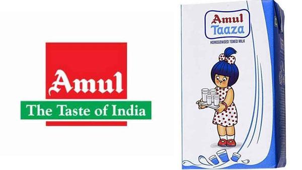 Amul milk: సామాన్యుడికి షాక్ -అమూల్ పాల ధరలు పెంపు -దేశవ్యాప్తంగా జులై 1నుంచే